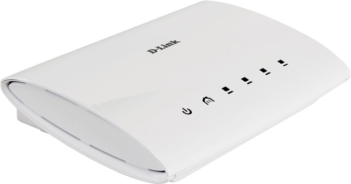 D-Link DHP-346av powerline network adapter - network through home plug , 4x 10/100 lan / 200mbps , support computers, game consoles, and multimedia devices , cable free network - leds for power/ powerline / ethernet , 128bit AES data encryption- ideal for
