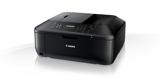 CANON PIXMA A4 MFP, PRINT,COPY AND SCAN