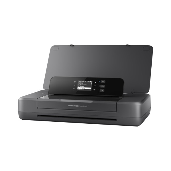 HP N4K99C officejet