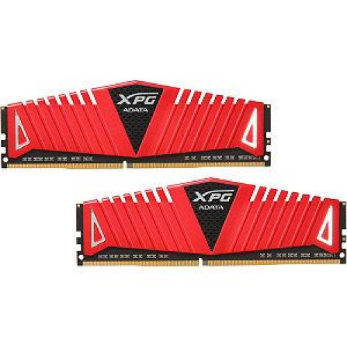 ADATA 16GB DDR4 2133 DIMM SINGLE TRAY