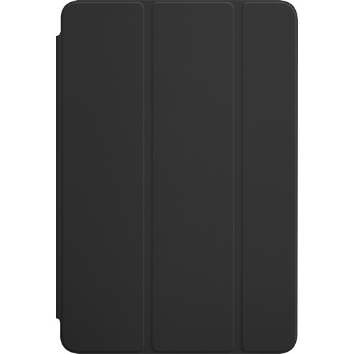 Cm iPAD Mini Back -Carbon blK