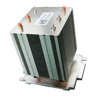 HEATSINK FOR POWEREDGE R530 INCLUDING FAN