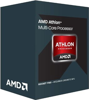 Amd socket FM2 ( kaveri APU ) Athlon x4 860K blacK edition ( no GPU ) , Quad-cores , 3.7ghz box cpu  / 4.0ghz turbo core , 2x 2mb L2 cache , intergrated DDR3-2133 memory controller , 28nm - box cpu ( with fan )