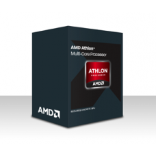 Amd socket FM2 ( godavari APU ) Athlon x4 880K blacK edition ( no GPU ) , Quad-cores , 4.0ghz box cpu  / 4.2ghz turbo core , 2x 2mb L2 cache , intergrated DDR3-2133 memory controller , 28nm - box cpu ( with fan )