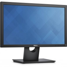 DELL ESSENTIAL/E1916HV/18.5/LED/1366 X 768/BLCK/3