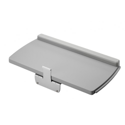 Aavara AKT01 Keyboard Tray