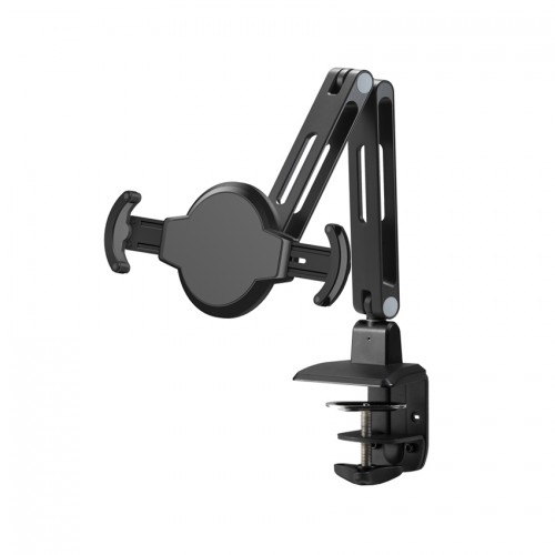 Aavara APC210 10 tablet arm