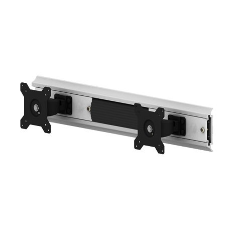 Aavara V6721 wall mount column