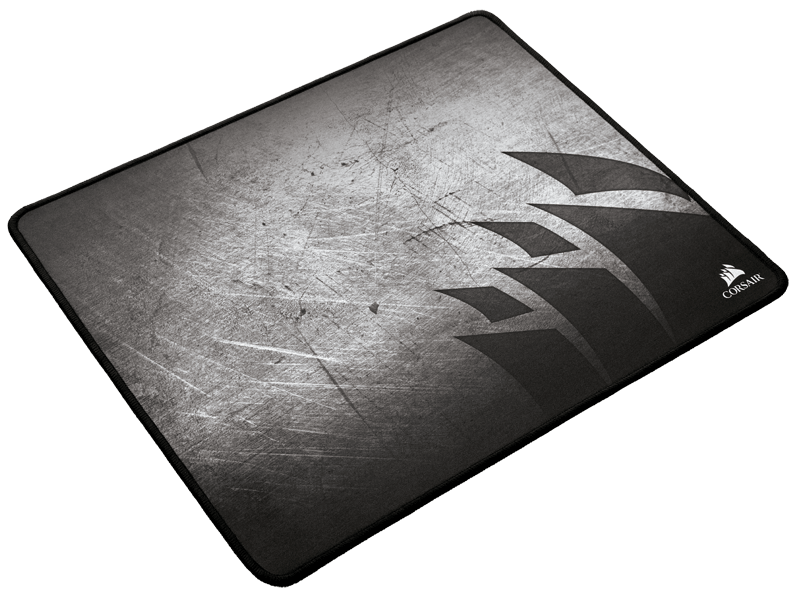 Corsair MM300 Medium mousepad