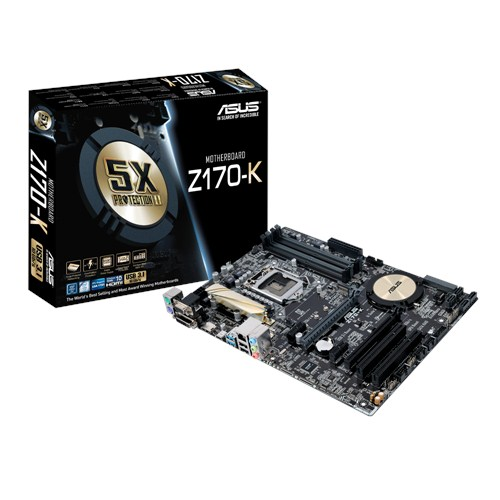Asus GTX970 Turbo 4Gb
