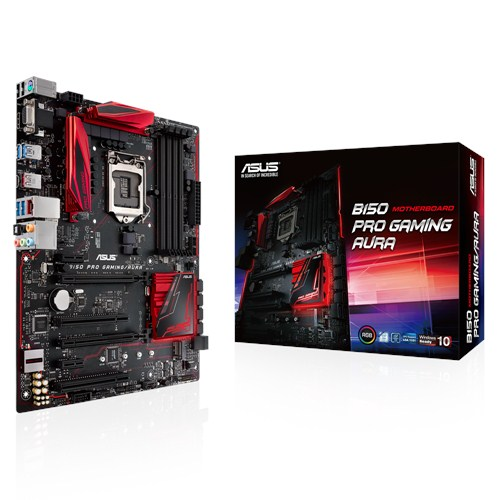 Asus GTX960-MoC-2GD5 , Mini - 17cm short depth design , geforce GTX960 , 28nm , 3-way SLi support , Pci-E 3.0 16x , support Adaptive Vertical Sync , support 4xdisplay , FXAATXAA  2Gb/2048mb 128bit DDR5 , RoPs : 32 , 112Gb/sec memory transfer , 1024 cuda c