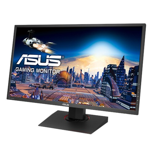 Asus MG278Q 27 gaming Led