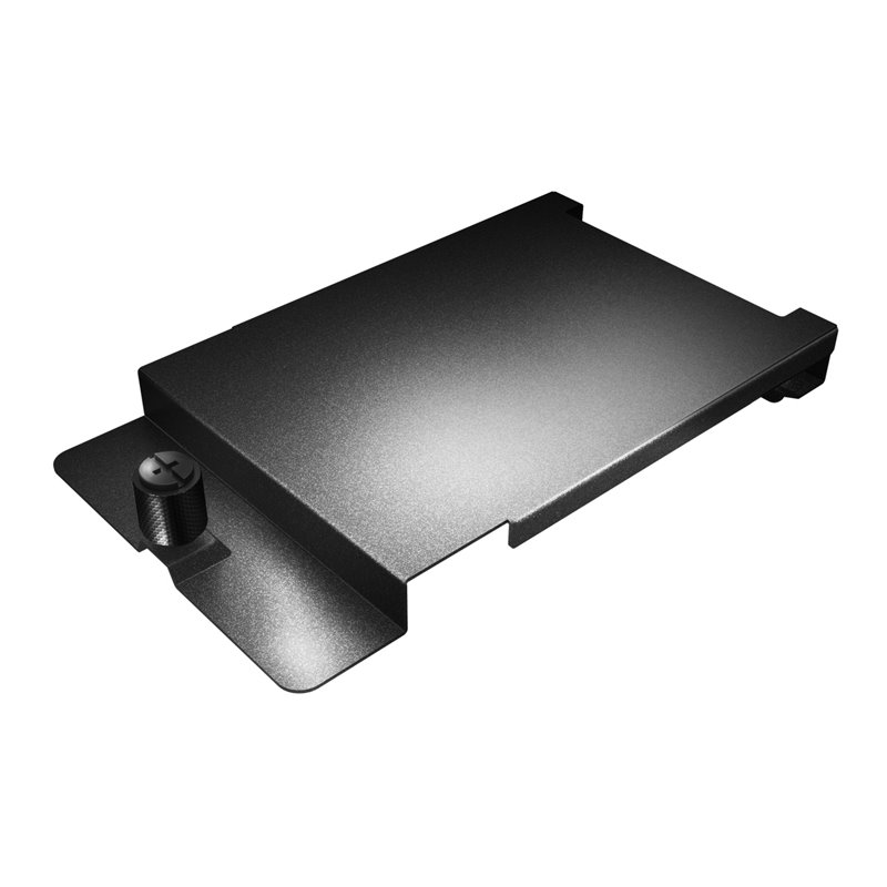 Coolermaster Module for Mastercase 5 - Ssd Pocket - slip-and-clip with thumb screw