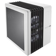 Corsair carbide 540 WhiteWind
