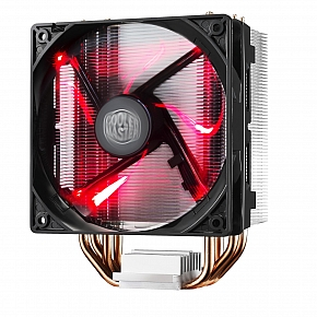 Coolermaster Hyper 212 Led