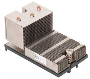 HEATSINK FOR POWEREDGE R730/R730XD 2U
