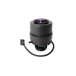 BRICKCOM CS MOUNT 2.8 - 6MM 3MP LENS