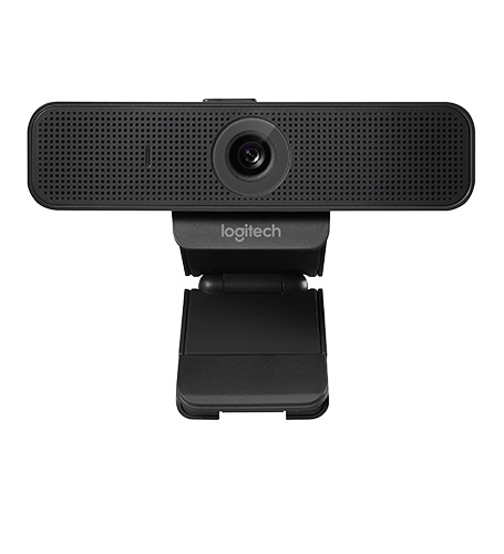 Logitech Webcam c925