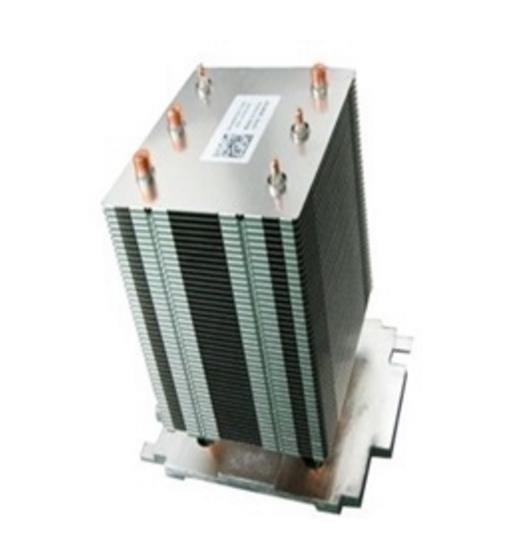 160W HEAT SINK FOR POWEREDGE R630  KIT