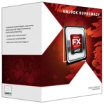 Amd am3 Hex fx-6300B 3.5/4.1