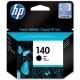 HP CB335HE no.140 4.5ML BLK
