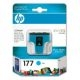 HP C8771HE NO.177 CYAN 4ML