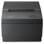 HP Recept Printer (Bargain Bin)