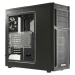 Antec Eleven Hundred Gaming Chassis - Mid Tower, 2x USB 3.0, Enl