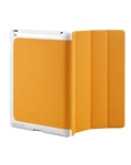 CHoiiX C-iP2F-SCWU-TW iPAD Folio Orange
