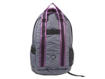 Vax Gran Via Backpack 15.6