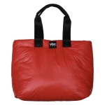 "Vax Barcelona Ravella, Red, for 14"", Women's Tote, Umbrella poly"