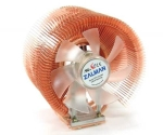 Zalman CNPS9500 LED CPU Cooler - OEM