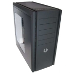 Bitfenix SNX-500-KKW1 SHinobi XL Windowed full tower - Black Cas