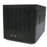 CFi 7879 Mini-ITX Case ( also works as NAS storage Chassis ) - B