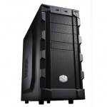 Coolermaster RC-K280-KKN1 , K280 , no psu ( bottom placed design