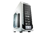 Coolermaster storm series SGC-5000W-KWN1 - STryker , Windowed si
