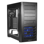 Lian Li PC-7FNWX Chassis (No-PSU, ATX, Window)