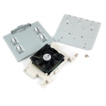 Intel APPTHSDBKIT - hot-swap drive mounting kit with fan - for u