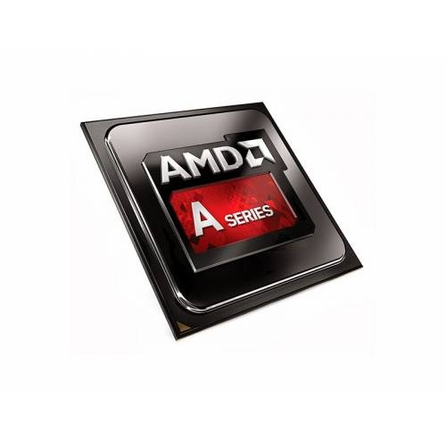 AMD A10-7700K (3.4GHz / 3.8GHz) 4-Core APU (CPU) - Socket FM2+