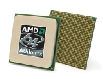 AMD Athlon 64 FX-70 Processor - Socket L1, 2x128k L1, 2x1MB L2 -