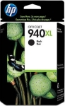 HP C4906AE No.940XL Black Ink Cartridge