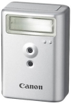 Canon HF-DC1 High Power Flash