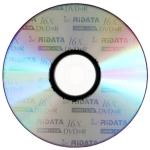 RiData 10jb/16-DVDR printable