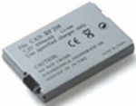 Canon BP-214 Long-life Battery