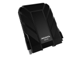 Adata Durable HD710 Series USB 3.0 1TB Black