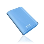 Adata CH49 series , 500Gb bLue , fashion compact pocket diary pa