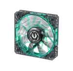 BitFenix BFF-LPRO-12025G-RP Spectre Pro LED, transparent with Gr