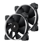 Corsair SP120 Performance (twin pack)