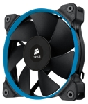 Corsair SP120 Quiet