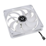 Bitfenix BBFF-SCF-P14025WW-RP Spectre PWM 140mm White Fan
